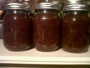 Onion Marmalade 