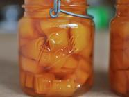 Pickled Pumpkin found on PunkDomestics.com