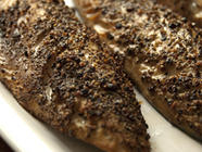 Peppered Mackerel