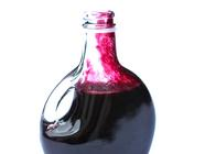 Blueberry Syrup found on PunkDomestics.com