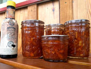 Angostura Blood Orange Marmalade found on PunkDomestics.com