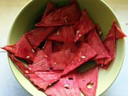 Melon Chips found on PunkDomestics.com