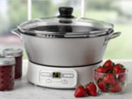 Gift Guide: Canner's Best Friends