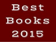 Gift Guide: Best DIY Books of 2015 found on PunkDomestics.com