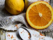 Citrus Sugar found on PunkDomestics.com