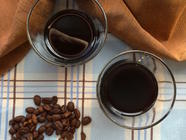 Coffee Liqueur found on PunkDomestics.com