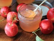 Crabapple Jelly found on PunkDomestics.com