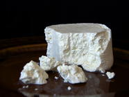 Cow Milk Feta found on PunkDomestics.com