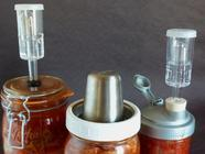 Gift Guides: Jar Accessories found on PunkDomestics.com