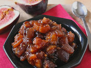Here-Comes-Fall Fig Chutney