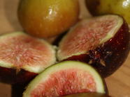 Fig Balsamic Jam