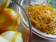 Pineapple and Meyer Lemon Marmalade found on PunkDomestics.com
