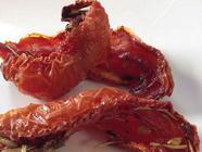 Sundried Tomatoes 101 found on PunkDomestics.com