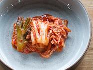Kimchi found on PunkDomestics.com