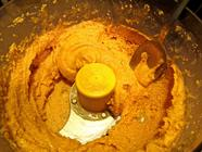 Peanut Butter found on PunkDomestics.com