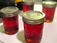 Apple Jelly