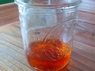 Sichuan Chili Oil found on PunkDomestics.com