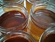 Lessons Learned from a First Sugaring Season found on PunkDomestics.com