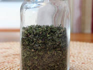 Herbes de Provence