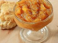 Peach Preserves found on PunkDomestics.com