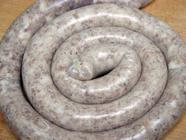 Salami found on PunkDomestics.com
