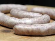 Sausage Party found on PunkDomestics.com