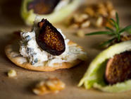 Blue Cheese Spread