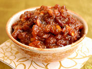 English Mincemeat