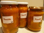 Piccalilli found on PunkDomestics.com