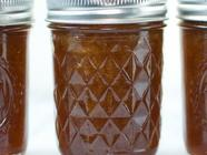 Pomander Spiced Orange Jam found on PunkDomestics.com