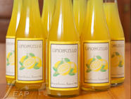Limoncello found on PunkDomestics.com