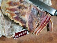 How to Make Pancetta found on PunkDomestics.com