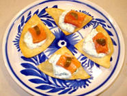 Mexican Gravlax found on PunkDomestics.com
