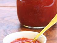 Dry Farmed Tomato Ketchup found on PunkDomestics.com