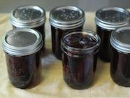 Swedish Pickled Beets found on PunkDomestics.com