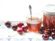 Sweet Tea Jelly found on PunkDomestics.com