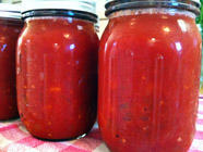 Secrets to Saucy Success found on PunkDomestics.com