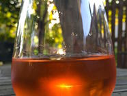 Vin de Citrus found on PunkDomestics.com