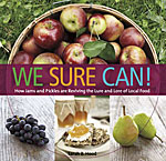 We Sure Can! by Sarah B. Hood