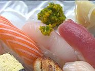 Flavors of Japan found on PunkDomestics.com
