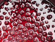 Russian Sour-Cherry Preserves found on PunkDomestics.com