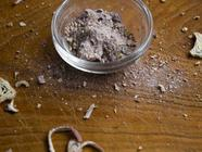 Red Onion Powder found on PunkDomestics.com
