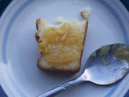 Meyer Lemon Marmalade found on PunkDomestics.com