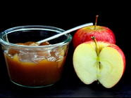 Applesauce the Easy Way