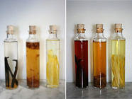 How to Make Baking Extracts