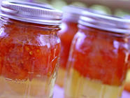 Nine Unofficial Canning Tips
