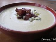 Charcutepalooza: Homemade Pancetta Croutons found on PunkDomestics.com
