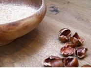 How to Make Chestnut Flour, found on PunkDomestics.com
