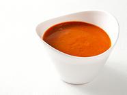 Chiltepin Hot Sauce found on PunkDomestics.com