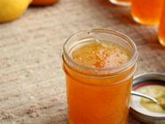 Citrus Marmalade found on PunkDomestics.com